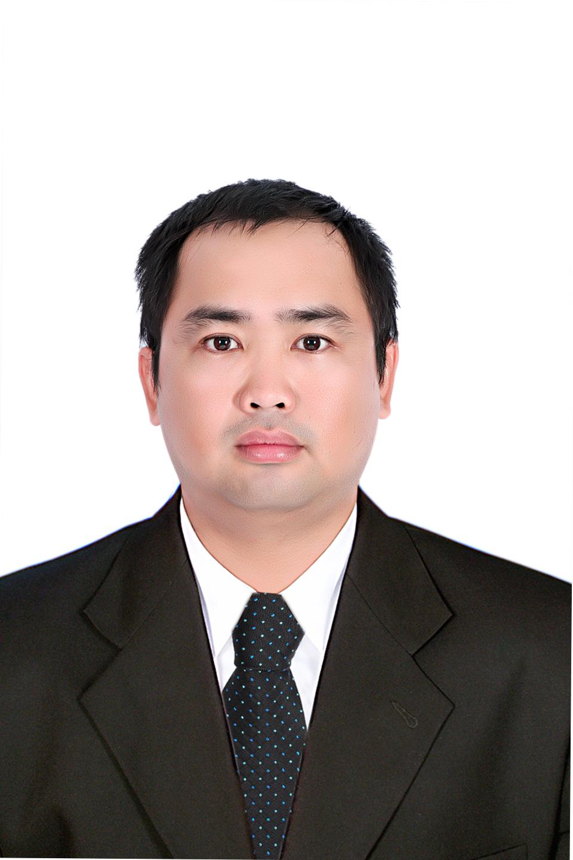 04.Dr_.-Phong