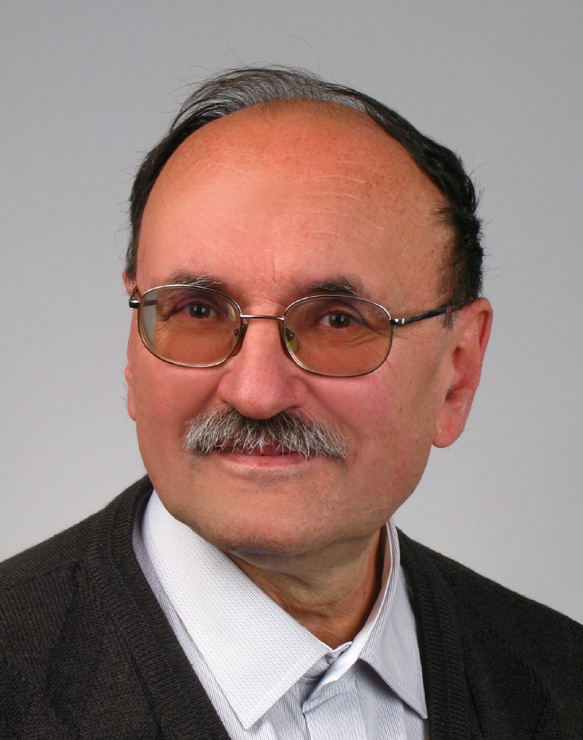 Frankowicz-Marek-2014-DO